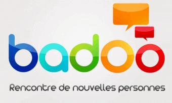 recherche site de rencontre gratuit badoo